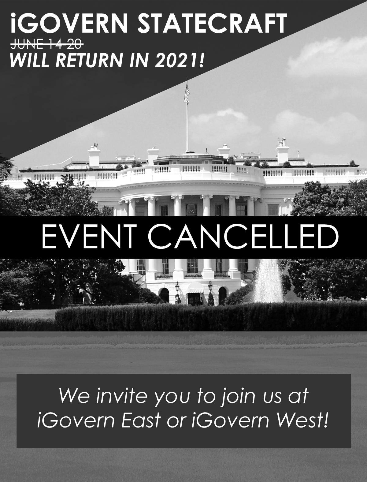 SC Tall 2020 Canceled V.2 FINAL-01