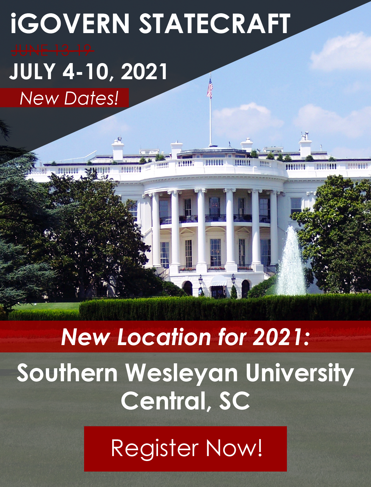 SC Tall 2021 3.0 New Location and Dates-01